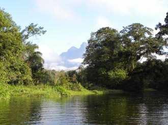Rio do Nunes