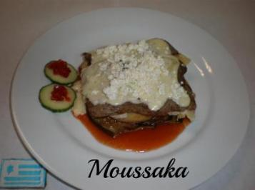 Moussaka_JPG_opt416x311o0,0s416x311