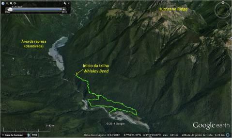 Rio Elwha_mapa (2)