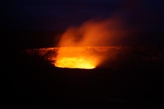 VolcanoPark (5)