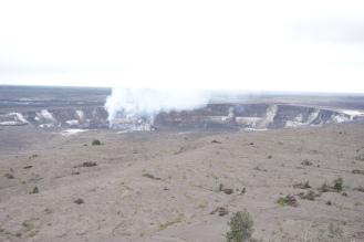 VolcanoPark (93)